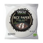 Yakso rice paper 15