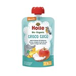 Holle smoothie croco coco 100 g