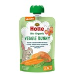 Holle smoothie veggie bunny 100 g