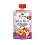 Holle smoothie berry puppy 100 g