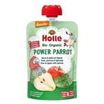Holle smoothie power parrot 100 g