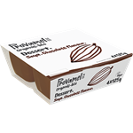 Provamel soya dessert chocolate 4x 125 ml