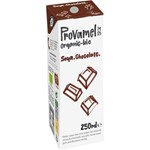 Provamel soya chocolate 250 ml