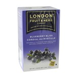 London fruit 6 herb blueberry bliss