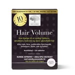 New Nordic Hair Volume jubileumspakke 90+30 tabs