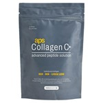 Aps collagen c+ 180 g