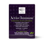 New nordic active immune 30 tbl