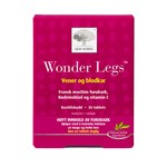 New Nordic Wonder Legs 30 tab