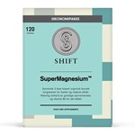 Shift SuperMagnesium 120 tab