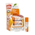 Dr. organic manuka honey lip balm 5,7 ml