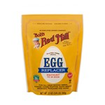 Bobs red mill egg replacer gluten free 340 g
