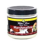 Walden farms marshmallow dip 340 gr