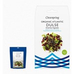 Clearspring organic atlantic dulse 25 g