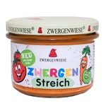 Streich for barn 180 gr