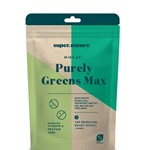 Supernature purely greens max 150 g