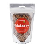 Superfruit mulberry 160 gr