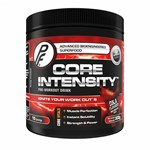 Proteinfabrikken core intensity pre-workout cola punch 300 g