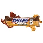 Snickers hi protein peanut butter 57 g