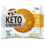 Lenny & larry keto cookie peanut butter 45 g