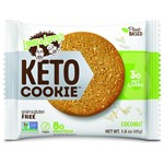 Lenny & larry keto coconut cookie 45 g